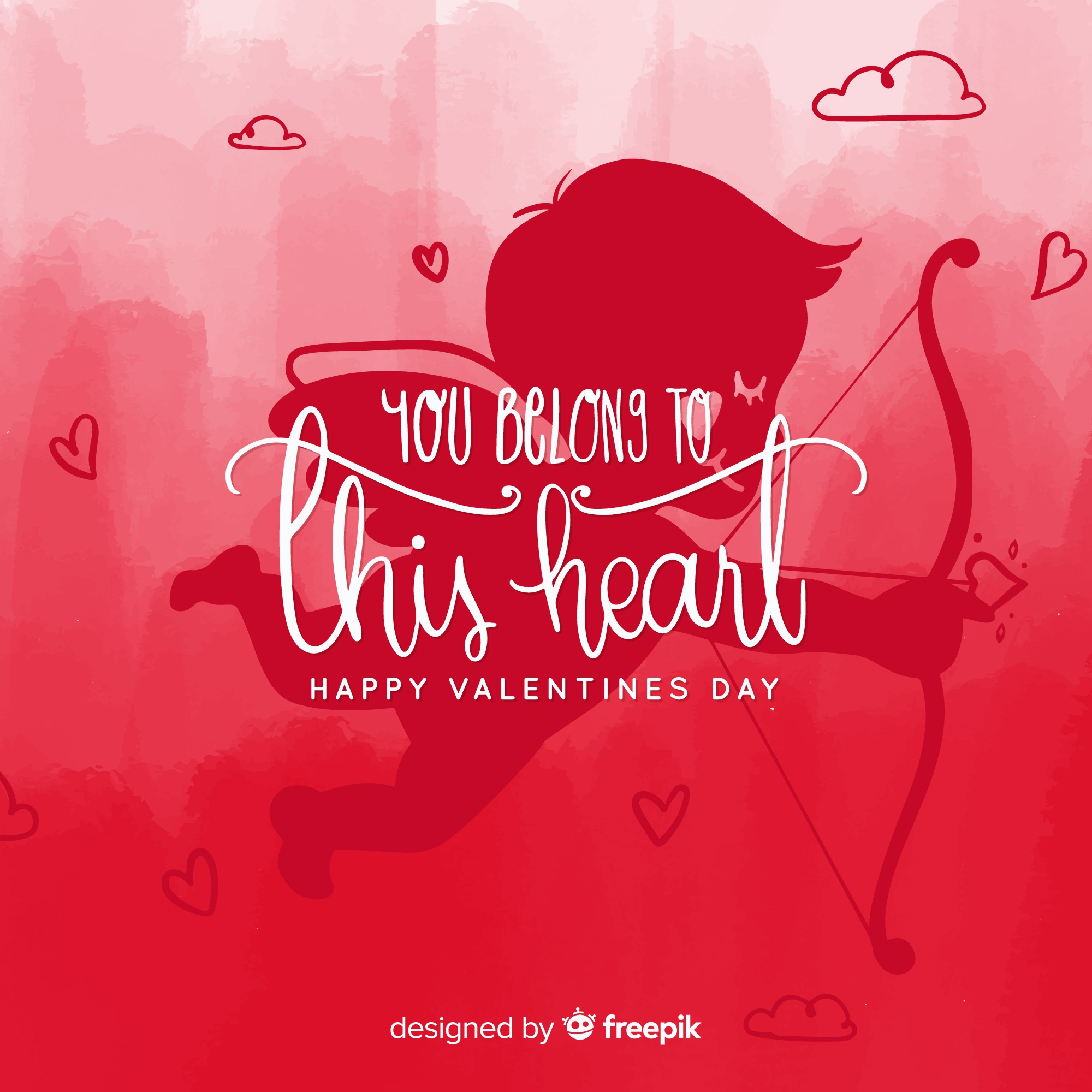Valentine Vectors 35 500 Free Files In Ai Eps Format