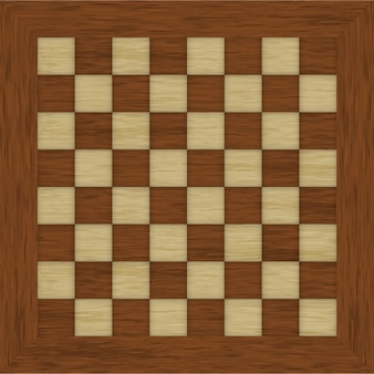 Chess background design