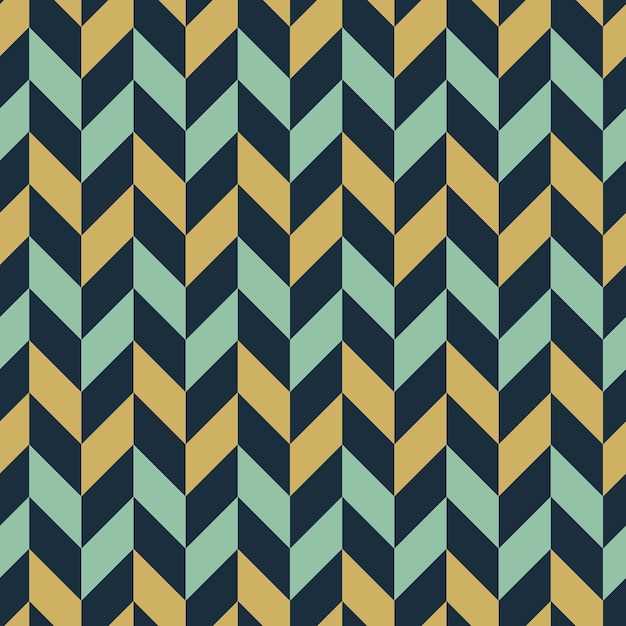 chevron vectors photos and psd files free download rh freepik com chevron pattern vector free download free chevron vector pattern