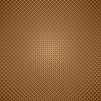 Chocolate wallpaper background