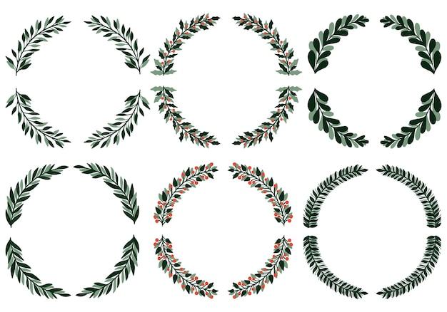 クリスマスと新年あけましておめでとうございますクリスマスのおもちゃやギフトとのシームレスなパターン。トレンディなレトロスタイル。