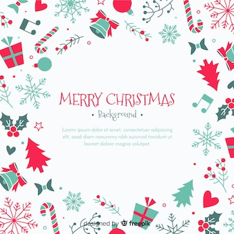 Christmas Card Background.Christmas Card Vectors Photos And Psd Files Free Download