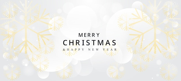 크리스마스 배너 화려한 배경 디자인 크리스마스 축제 배너 디자인