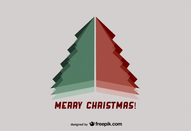 Рождественская открытка для наилучшими пожеланиями