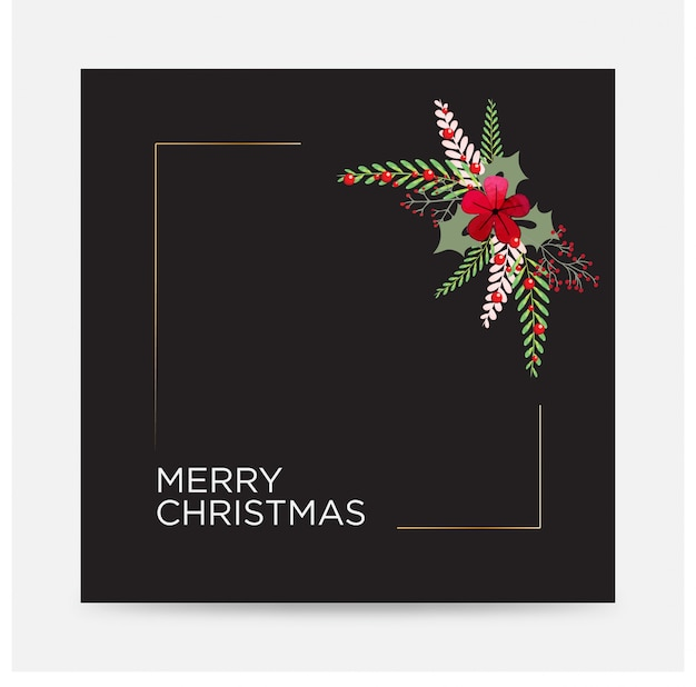 크리스마스 카드