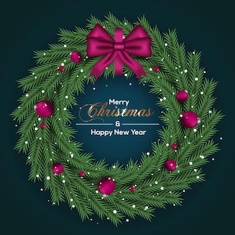 クリスマスクリスマスツリーツリー冬メリークリスマスお祝いハッピーホリデークリスマスバル
