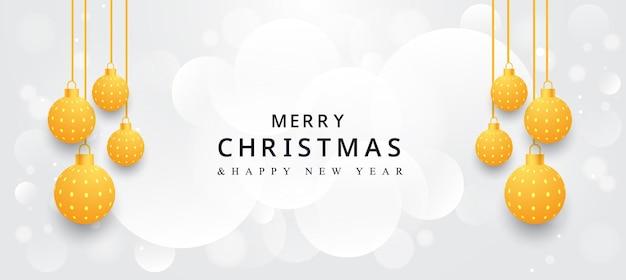 크리스마스 축제 배너 디자인 메리 크리스마스 배경 배너 디자인 배경 디자인