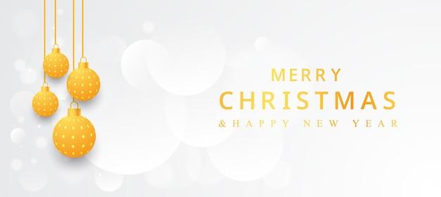 크리스마스 축제 배너 디자인 메리 크리스마스 배경 배너 디자인 크리스마스 장식