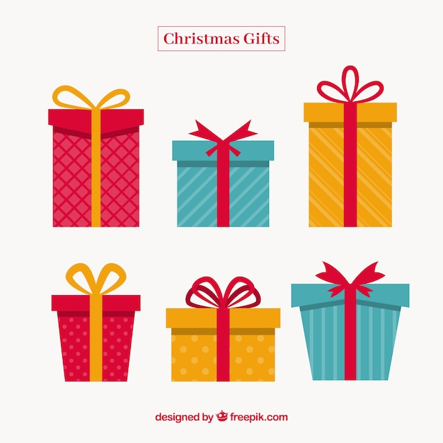 gift vectors photos and psd files free download rh freepik com gift vector icon gift vector ai