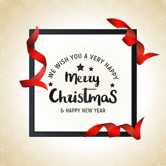 Seasons greetings vectors photos and psd files free download christmas greetings cards m4hsunfo