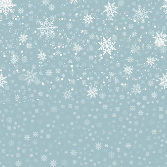 Christmas or happy new year background.