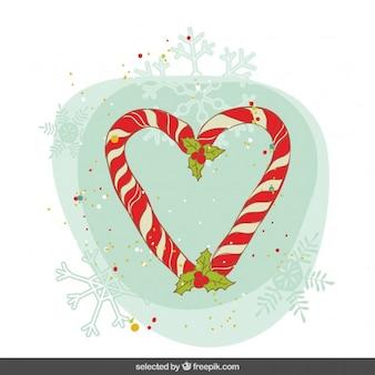 Рождественские иллюстрация