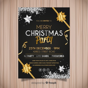 Christmas Icons Vectors Photos And Psd Files Free Download