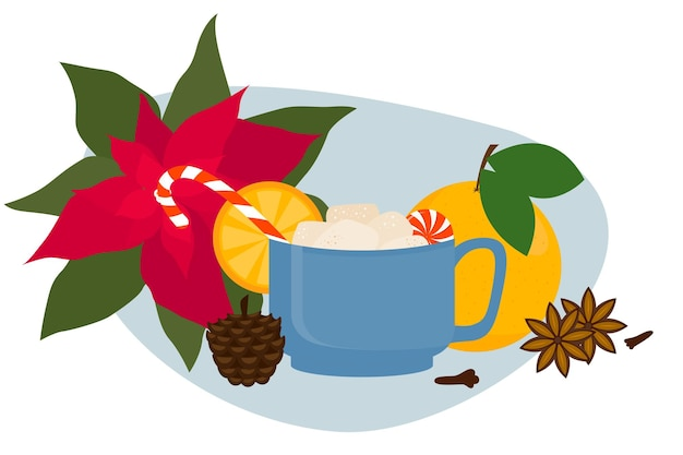 크리스마스 패턴입니다. 새 해 카드 템플릿입니다. 디자인을 위한 크리스마스 선물 카드 요소입니다.