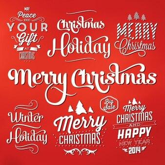 Natale cita disegno