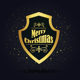 Christmas Royal logo designs