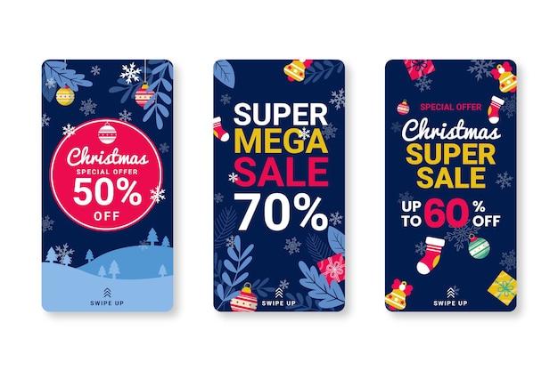 Рождественская распродажа сборник рассказов instagram