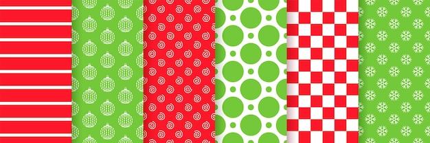 Рождественский фон. векторная иллюстрация. xmas текстуры.