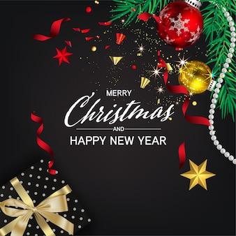 Christmas social media pomote,promotion post templates.post square frame for social media