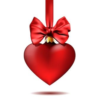 クリスマスをテーマにした安物の宝石