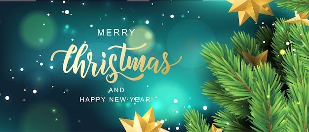 christmas themed greeting 104571 229