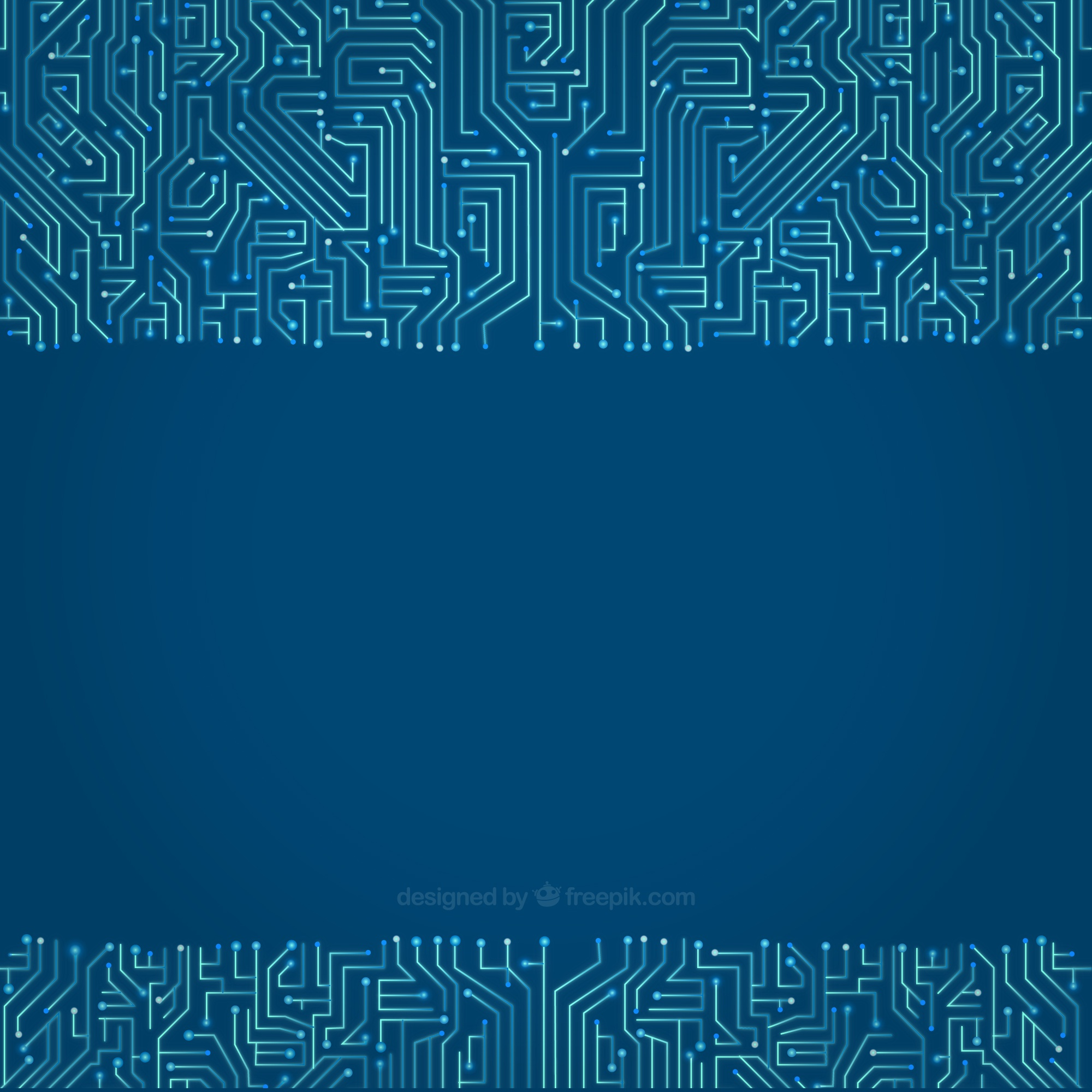 circuit board vectors  photos and psd files free download 25 Years in Business Announcement Celebrating 25 Years Logo