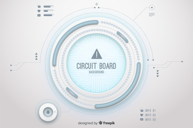 circuit board vectors, photos and psd files free downloadcircuit board background