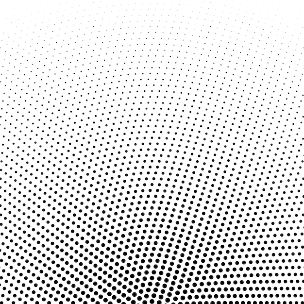 dot vectors photos and psd files free download rh freepik com vector halftone pattern illustrator vector dot pattern gradient
