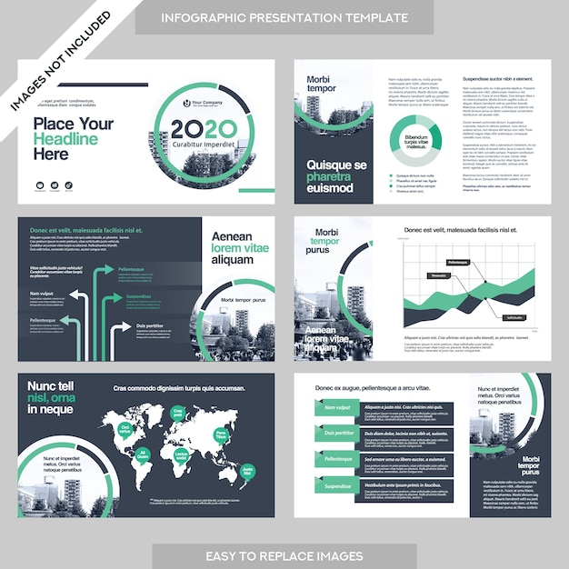 ppt design template free download