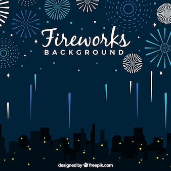fireworks background vectors photos and psd files free download