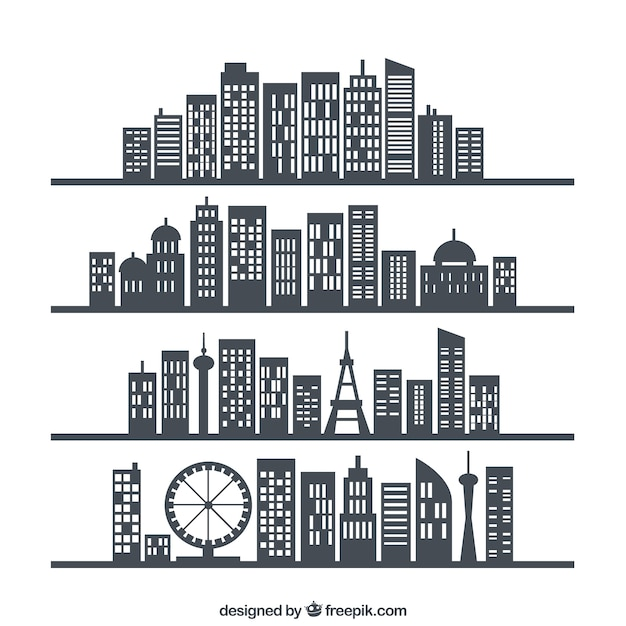 city vectors photos and psd files free download rh freepik com city factoring ltd city factors pontefract