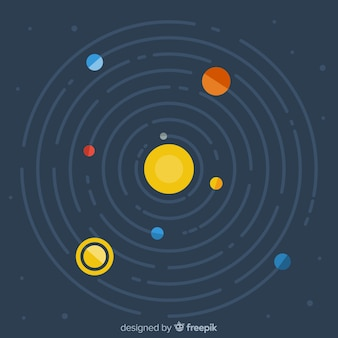 Orbit Vectors, Photos and PSD files | Free Download