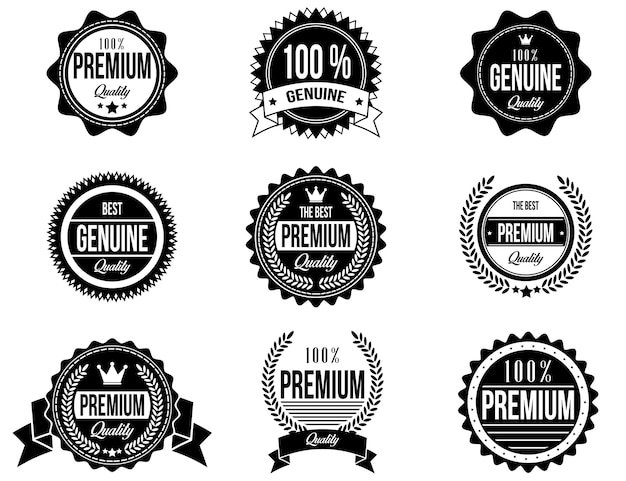 Coreldraw | Free Vectors, Stock Photos & PSD