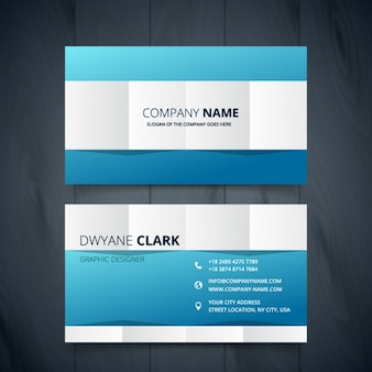 Id Card Designs Vectors Photos And Psd Files Free Download