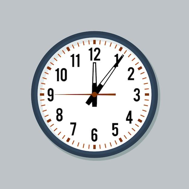 timer 10 mins