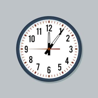 시계 그림