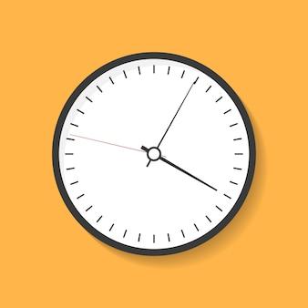 그림자와 시계