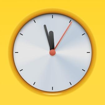 Clock05の画像