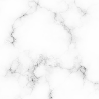 Close up of white marble texture backgrounds