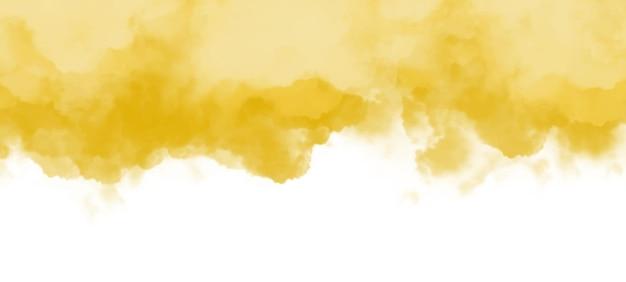 Cloud background vector