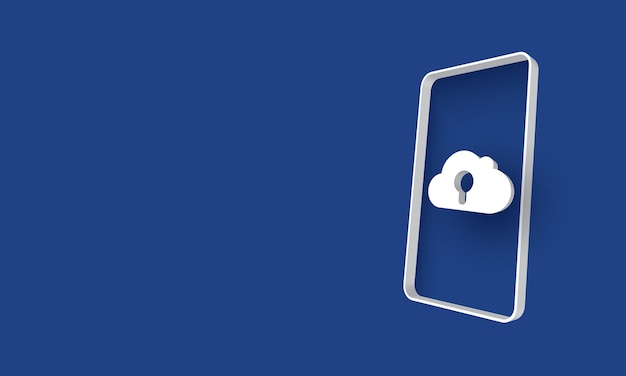 Cloud security data protection cloud computing and communication