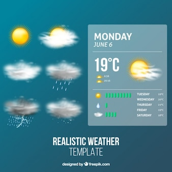 weather forecast vectors photos and psd files free download