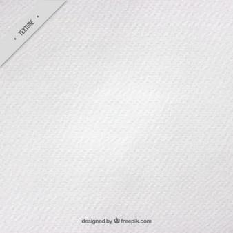 Coarse texture of paper