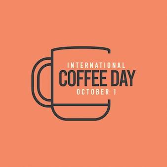 Кофейный день