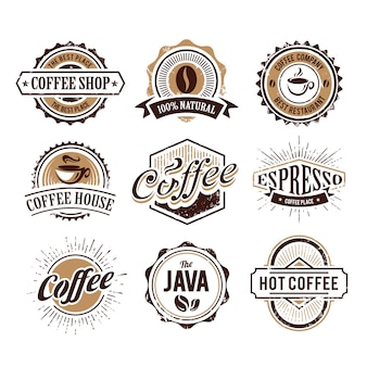 cafe logo vectors photos and psd files free download