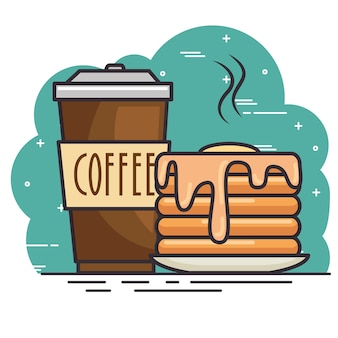 Coffet time