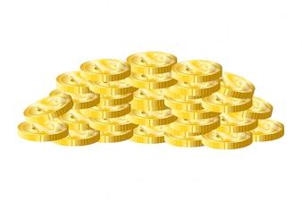 コインゴールド富