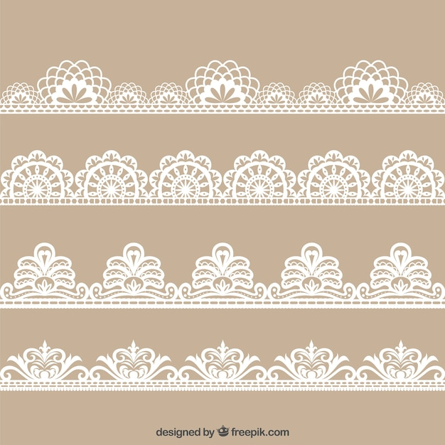 lace vectors photos and psd files free download rh freepik com lace vector free download lace vector clip art free