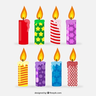 60 664 Candle Images Free Download
