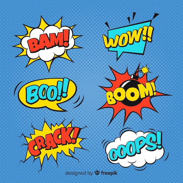 photo about Free Printable Superhero Logos known as Superhero Vectors, Pics and PSD documents Totally free Down load